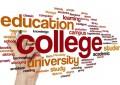 College-Prep-Tips