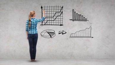 Cutting-Statistics-and-Self-Injury-Treatment