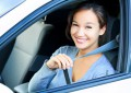 Driving-Safety-For-Teens