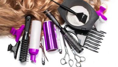 teen hair care