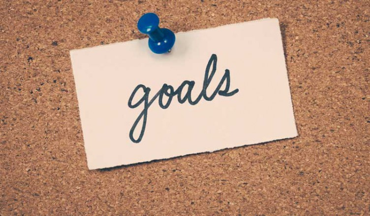 Setting-Goals-for-Teens