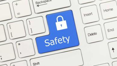 Social-Media-Safety