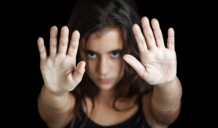 Teen-Anger-Management