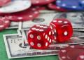 Teen-Gambling