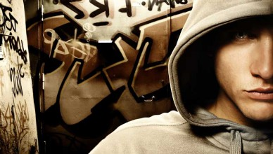 Teen-Gang-Involvement