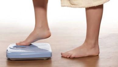 Teen-Obesity
