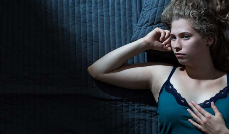 Teen-Sleep-Disorders