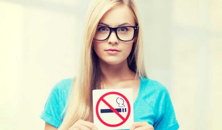 Teen-Smoking-Prevention