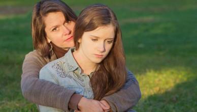 Teen-Stress-Help