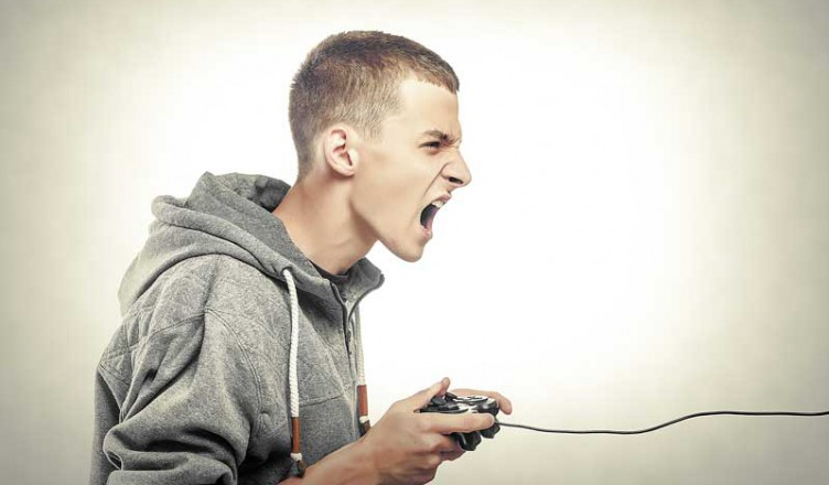 Teen-Violence-and-Video-Games