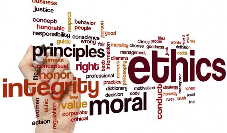Teen morals