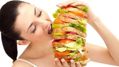 What-Is-Binge-Eating-Disorder