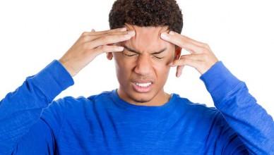 Why-Do-I-Get-Headaches