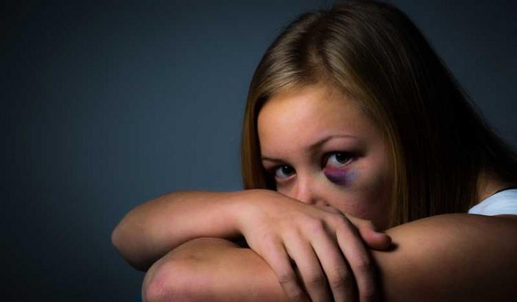 teen-abuse
