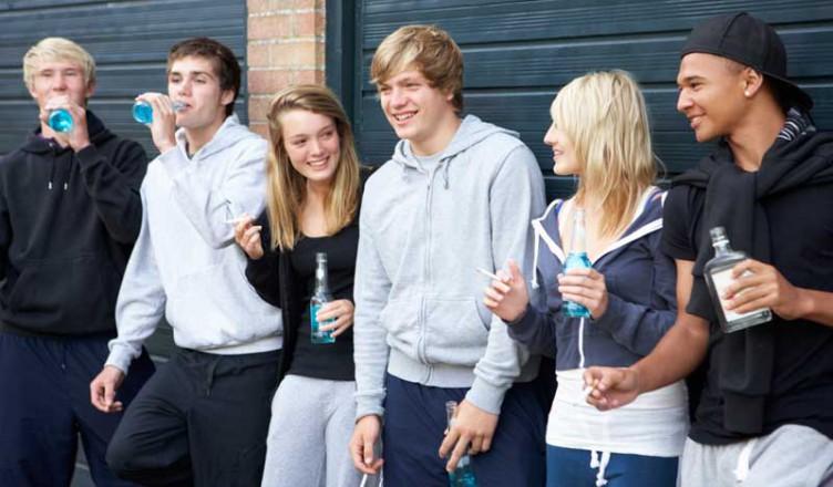 teen-drinking-cultures
